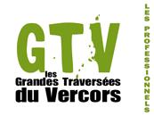 Logo-GTVercors-2